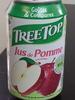 TreeTop Jus de Pomme - Product
