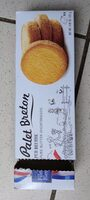 Palet breton - 产品 - fr