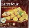 Pommes Duchesses - Product