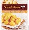 Pommes Duchesses - Product