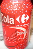 Cola Classic - Product