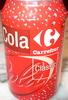 Cola Classic - Produit