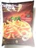 Patatas Fritas - Produit
