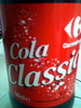 Cola Classic Carrefour - Product