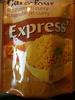 Riz Basmati Curry Express' - Product