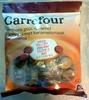 Bonbons goût caramel - Product