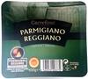 Parmiggiano reggiano copeaux - Produit