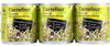 pousses de haricot mungo - Produit