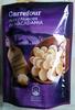 Noix de Macadamia - Produit