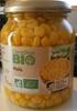 Maïs - Prodotto