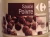 Sauce Poivre (Corsée) - Product