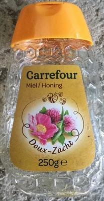 Miel - Doux-Zacht - Product - fr