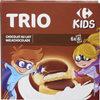 Trio - Product