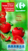 Velouté de tomates au basilic - Product