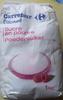 Sucre en poudre - Produit