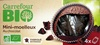 Mini-moelleux au chocolat - Product