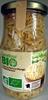 Pousses de Haricots Mungo (soja) Bio - Product
