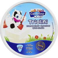 Triolini - Product - fr