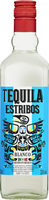 Tequila estribos - Product - fr