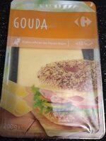 Gouda - Producto - es