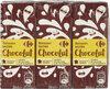 Boisson lactée chocolat - Produit