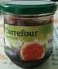 Confiture Figues - Product