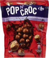 Pop n croc - Producto - fr