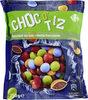 Choc o' tiz - Product