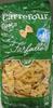 Pasta Farfalle (10 min Al dente) - Product