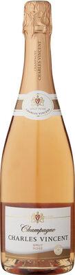 Champagne - Produit - fr