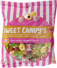 Bonbons tendres - Product