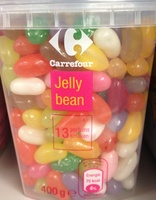 Jelly Bean - Product