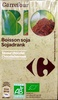 Boisson soja Saveur chocolat - Product