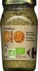 "Salsa de mostaza ecológica ""Carrefour Bio"" A la antigua - Product"