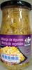 Mélange de légumes Carrefour - Product