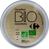 Cancoillotte Ail Bio Carrefour - Product