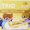 Trio - Produit
