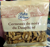 Cerneaux de noix du Dauphiné - Produit