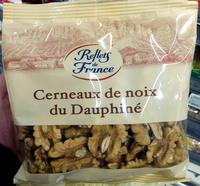 Cerneaux de noix du Dauphiné - Product - fr