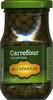 "Alcaparras ""Carrefour"" - Producto"