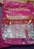 Barres caramel - Product