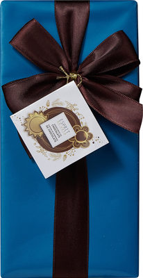 Assortiment de chocolats - Producte