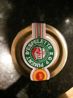 Piment d'Espelette AOP - Product