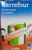 Édulcorant Sucralose - Product