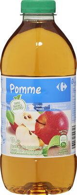 Pomme - Produit - fr