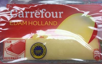 Edam Holland (24% MG) - Product - fr