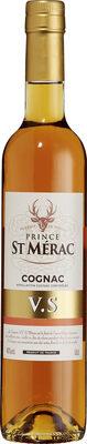Cognac VS - Produit - fr