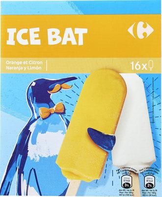 Ice Bat - Product - fr