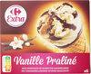 Vanille Praliné - Produit