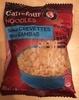 Noodles saveur crevettes - Product